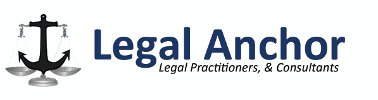 Legal Anchor Ghana